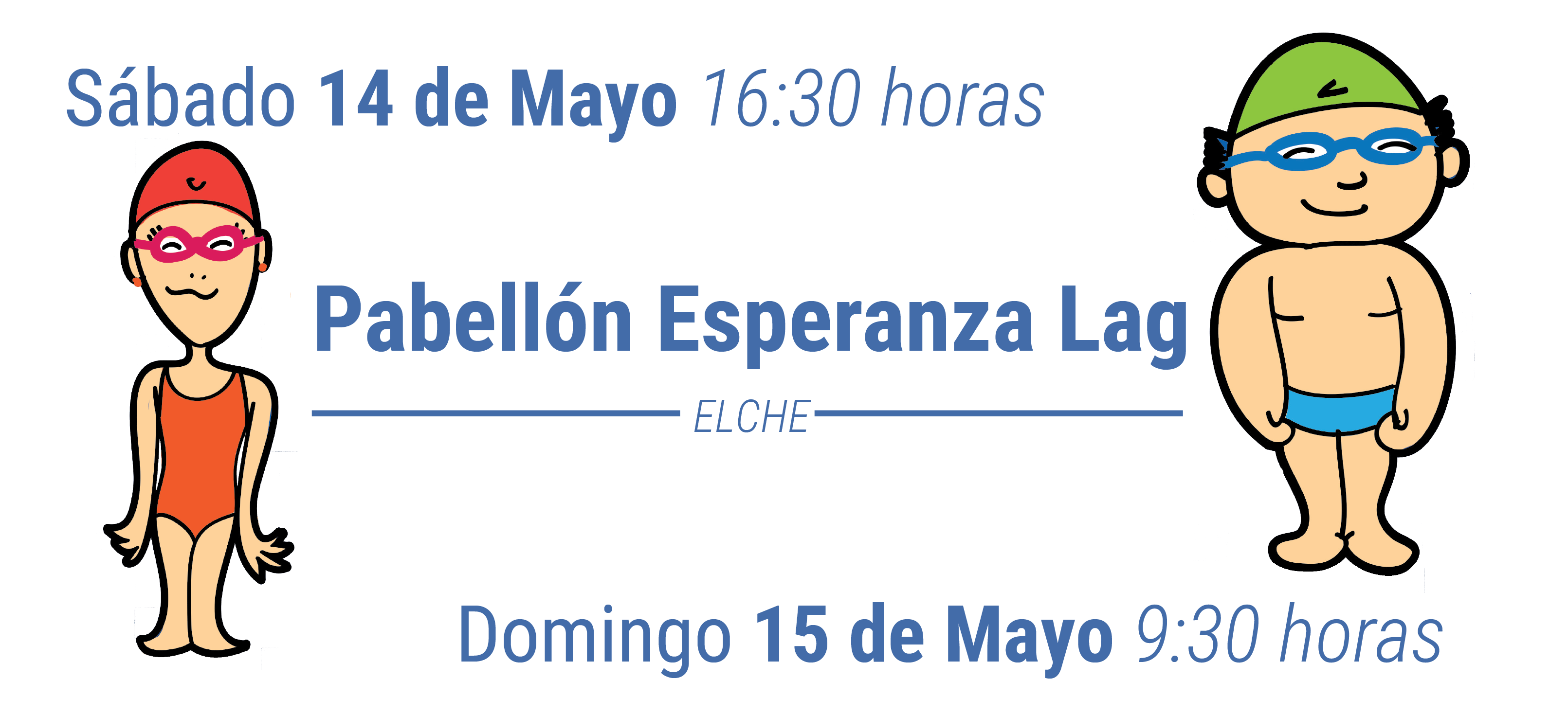 Clean and Elegant Design